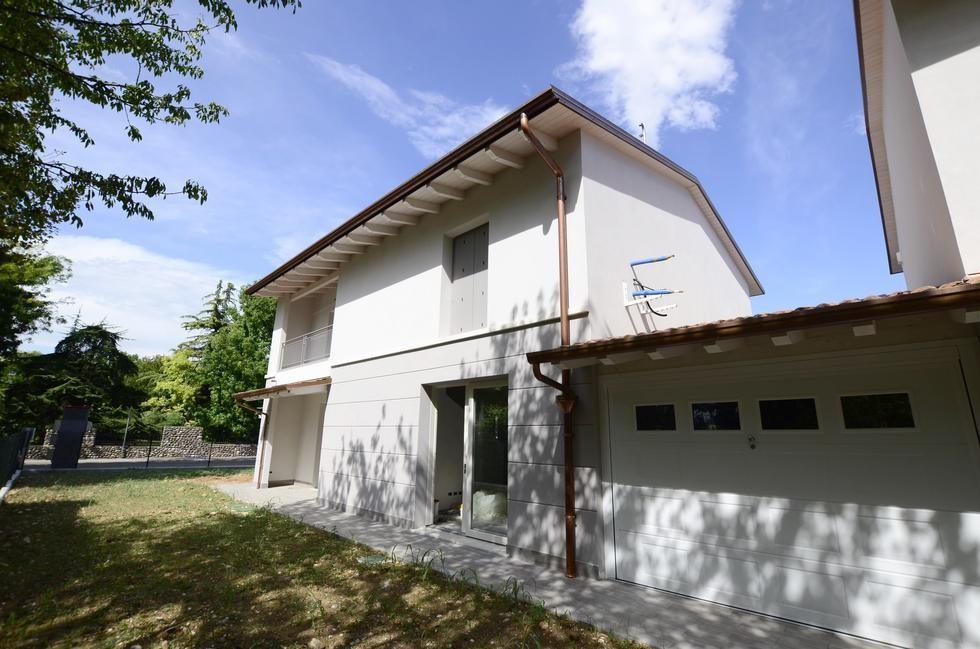 Casa indipendente in vendita a pescantina tt395 2502 for Case di artigiano in vendita in california