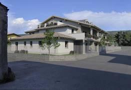 Appartamento Duplex In vendita