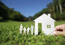 Terreno Residenziale In vendita
