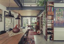 Loft In vendita
