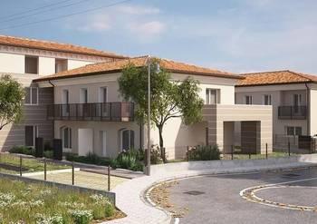 Appartamento trilocale Residenziali in vendita