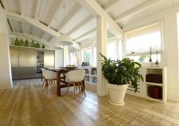 Casa indipendente / Abitazione In vendita