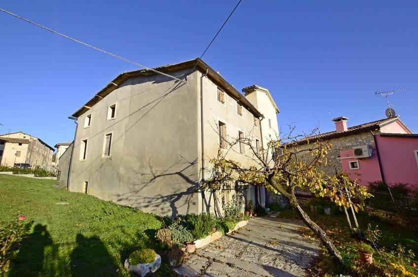 Rustico / Casale In vendita Negrar - Mazzano