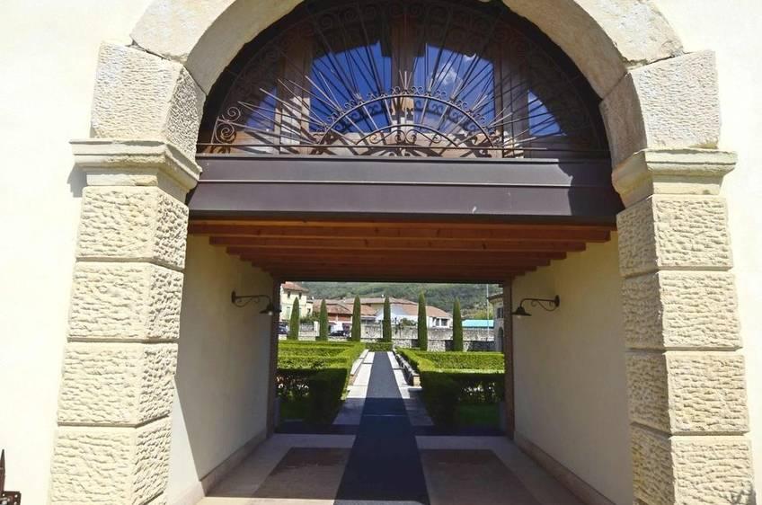Rustico / Casale In vendita Negrar - Arbizzano