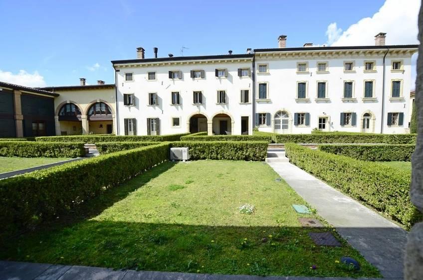 Rustico / Casale Residenziali in vendita Negrar - Arbizzano