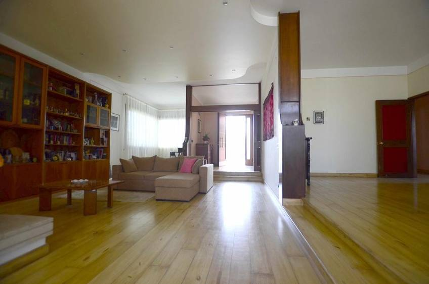 Villa Residenziali in vendita Bussolengo - Bussolengo