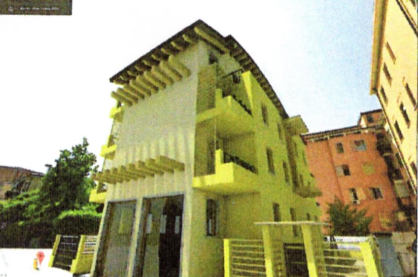 Appartamento quadrilocale In vendita Verona - Stadio