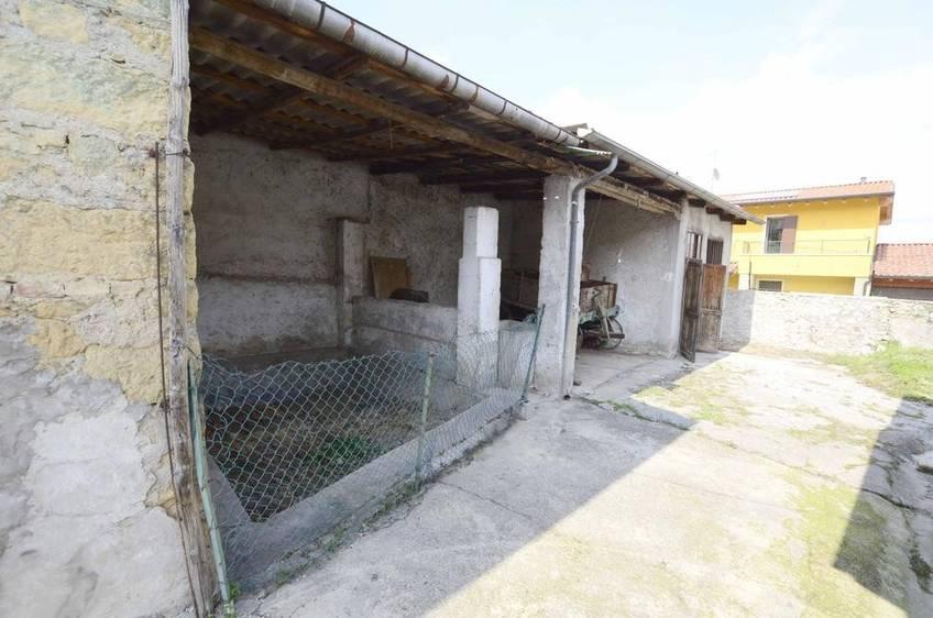 Rustico / Casale Residenziali in vendita San Pietro in Cariano - Cengia