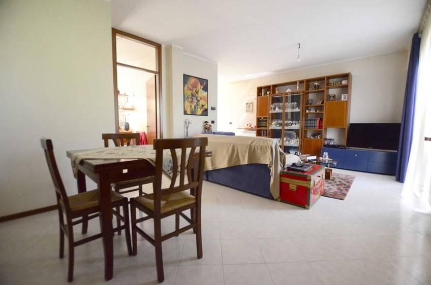 Villetta a Schiera Residenziali in vendita Bussolengo - Bussolengo