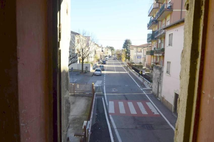 Rustico / Casale In vendita Pescantina - Pescantina