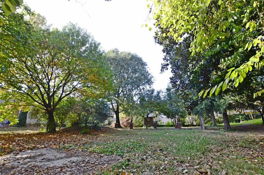 Terreno Residenziale In vendita Bussolengo - San Vito Al Mantico