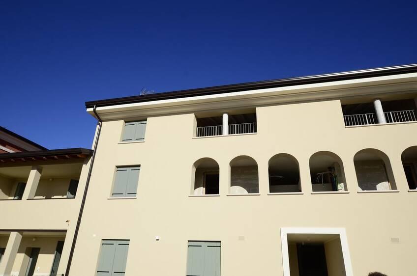 Appartamento Duplex In vendita Pescantina - Pescantina